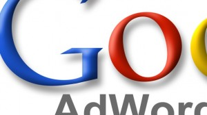 PPC Ad Copy Writing