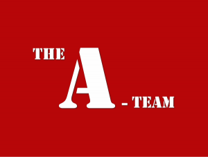 A-Team-Logo