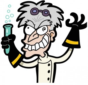 Mad_scientist_SEO