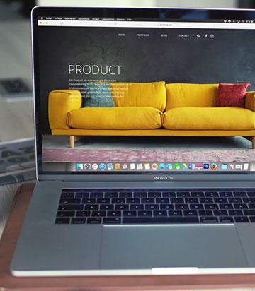 Online Shops eCommerce