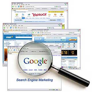 small-business-seo-solutions